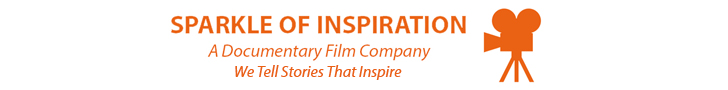 SparkleOf Inspiration